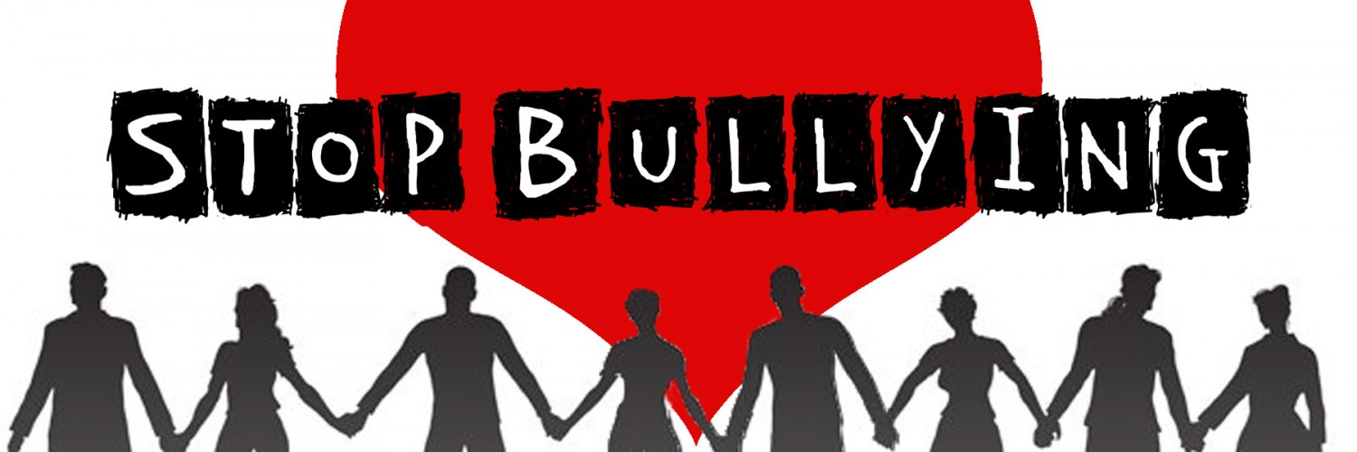cropped-stopbullying1